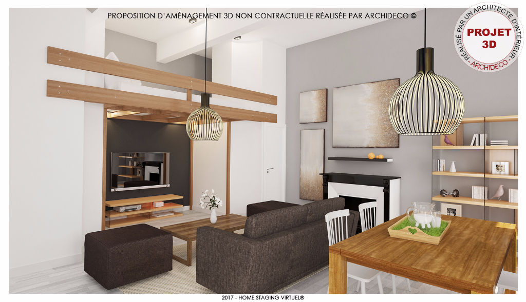 appartement-2-pieces-dans-le-centre-ville-de-carcassonne