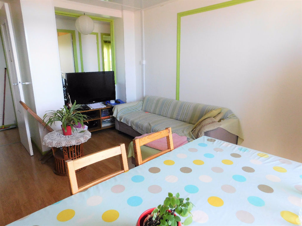 appartement-carcassonne-4-piece-s
