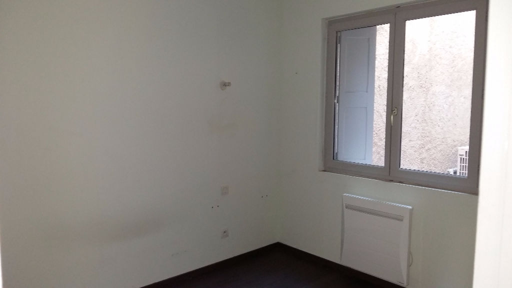 appartement-carcassonne-2-piece-s-40-86-m2