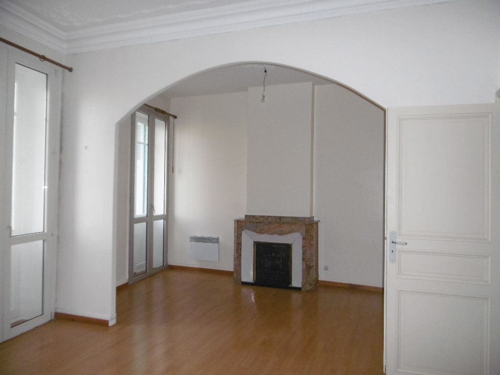 appartement-renove-3-pieces-proche-carcassonne