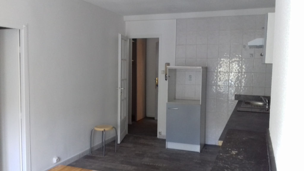 appartement-carcassonne-2-piece-s-35-m2