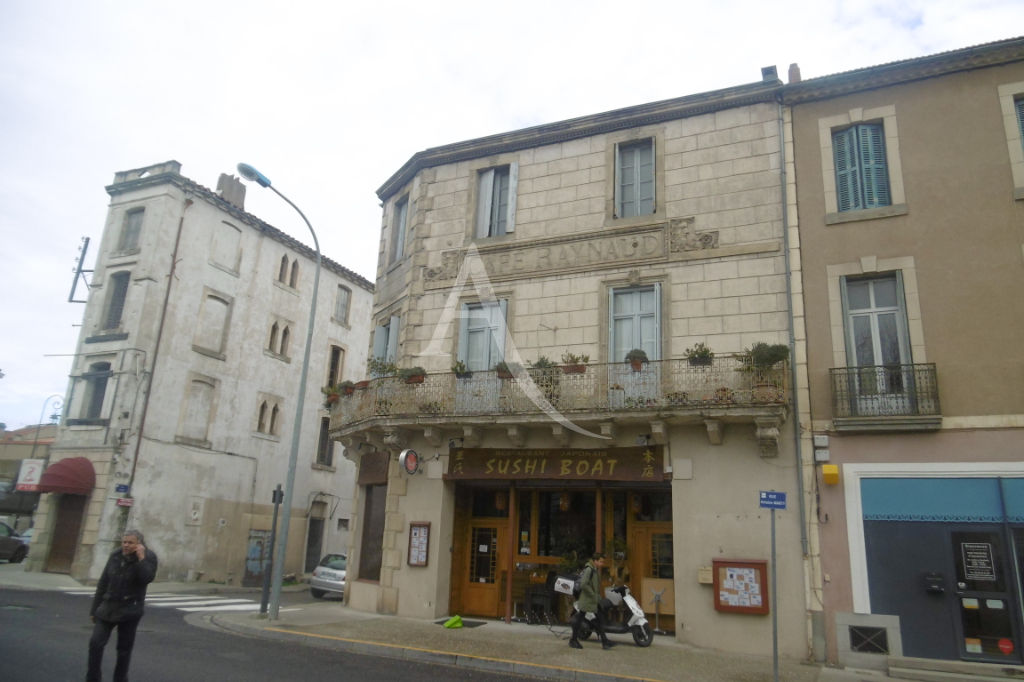 appartement-en-duplex-a-carcassonne