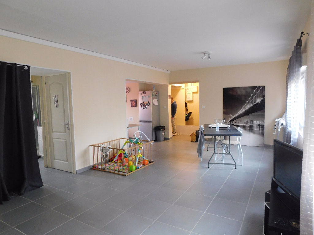appartement-carcassonne-3-chambres-avec-place-de-parking