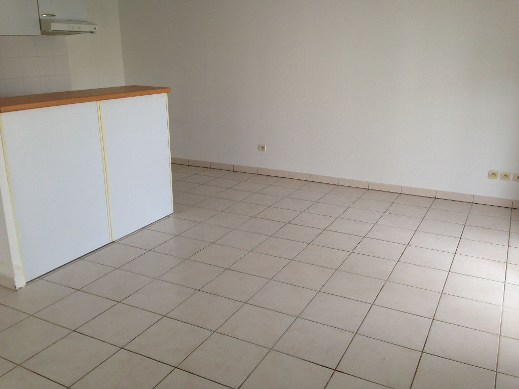 carcassonne-appartement-en-residence