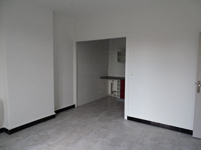 APPARTEMENT RENOVE 2 CHAMBRES