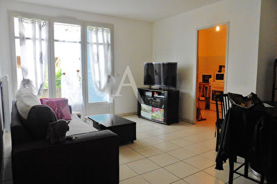 Appartement a carcassonne
